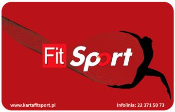 FitSport